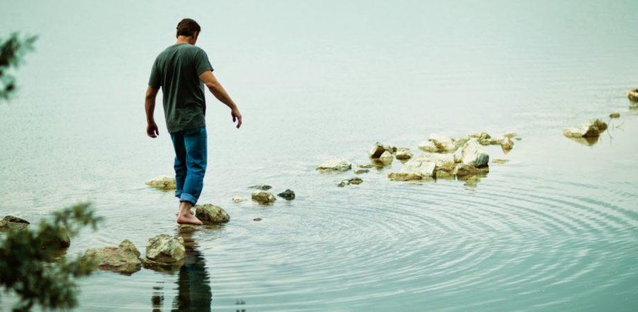 Ritrovare equilibrio e benessere psicofisico