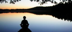 yoga-meditation-wallpaper-latest-pictures-hgo00mx4 (1280x960) (2)
