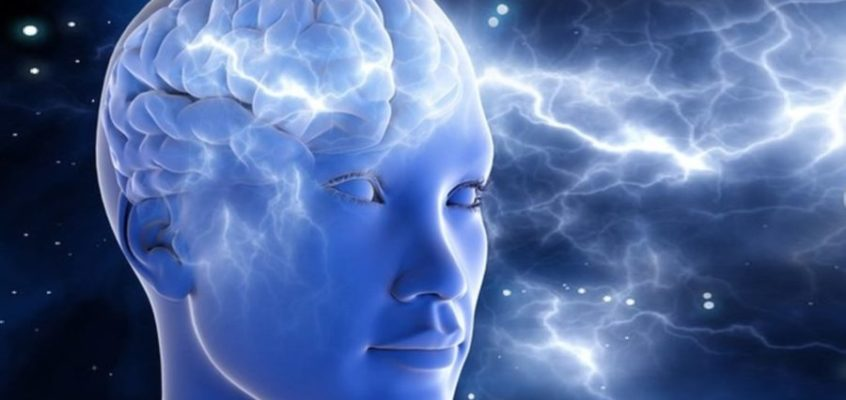 Inserimenti ThetaHealing: Positivi o Negativi?