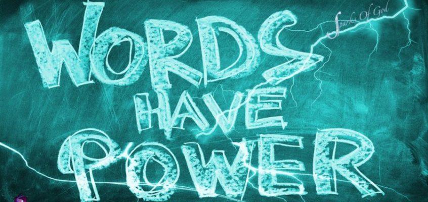 Crea la tua realtà (Il potere della parola e dei pensieri)