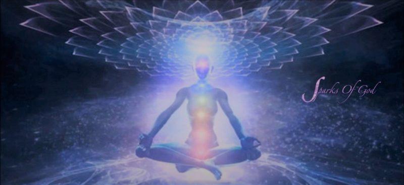 Padroneggiare le forme-pensiero (e le virtù)