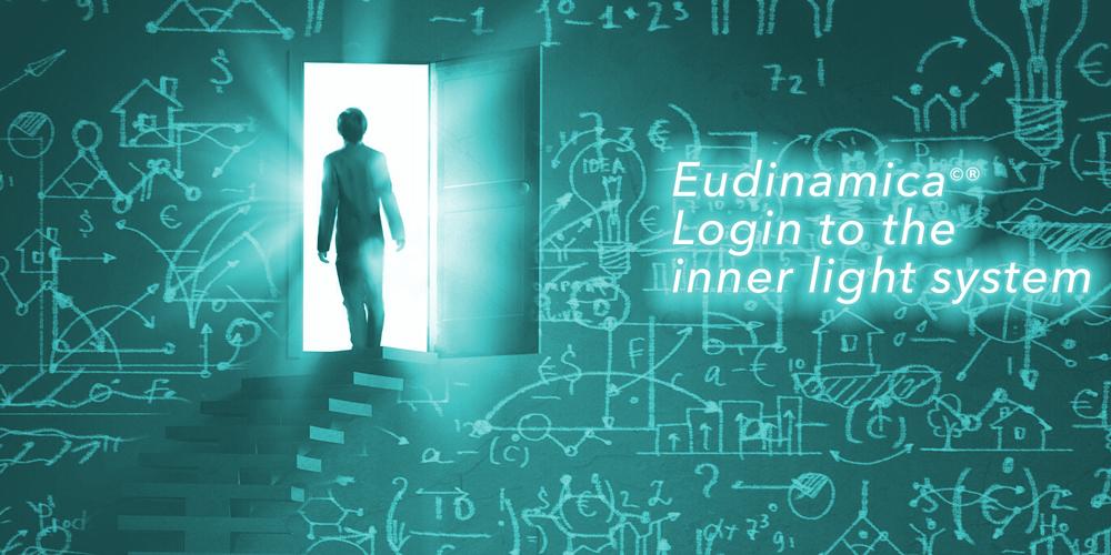 Eudinamica: accedi